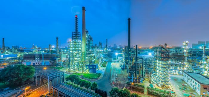 《河南綠色工廠白皮書(2020)》正式發布