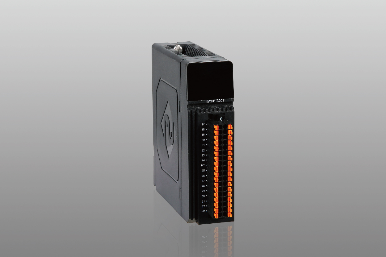 NA300-事件記錄模塊