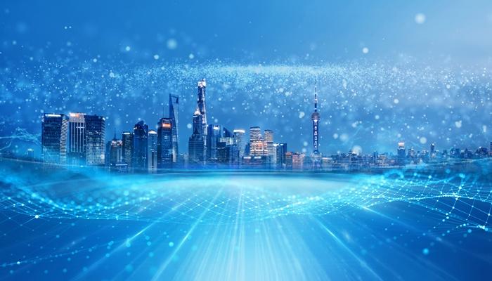 中國數字經濟發展方興未艾,未來前景廣闊