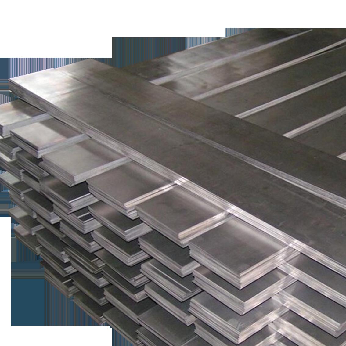 鎂鋰合金板材