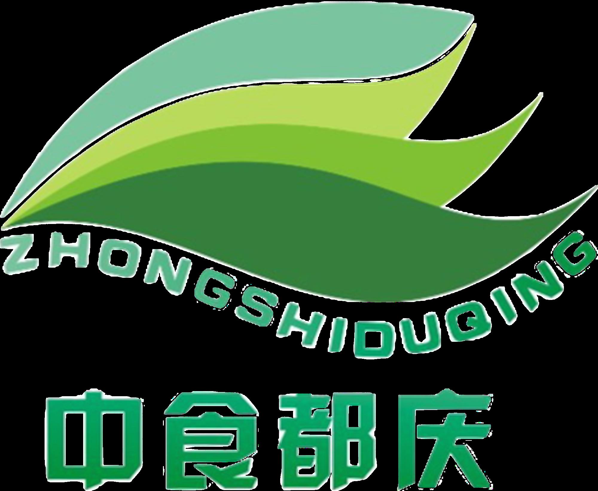 """中食都慶公司黨支部召開""""學黨史 悟思想""""學習會"""