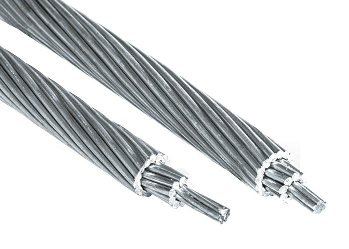 鋼芯鋁絞線 JL /G1A