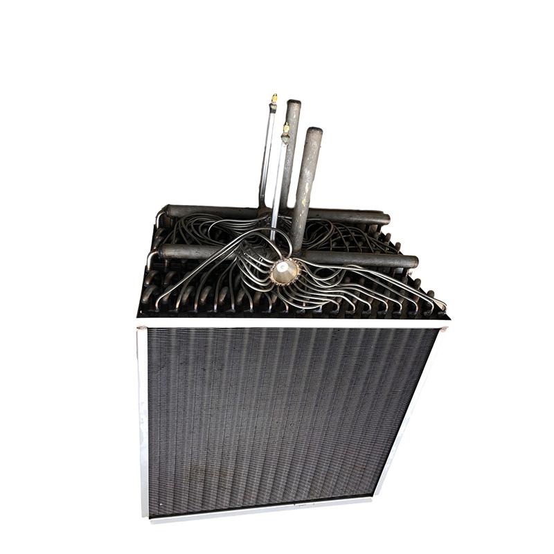 全不銹鋼蒸發器