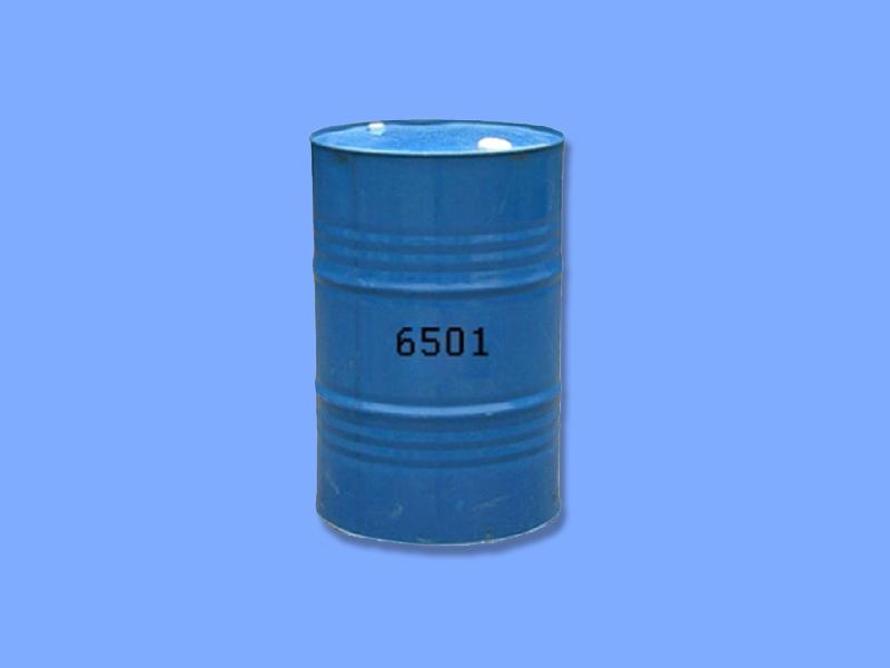 椰子油脂肪酸二乙醇酰胺(6501)