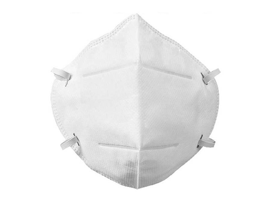 KN95級系列防護抗菌口罩