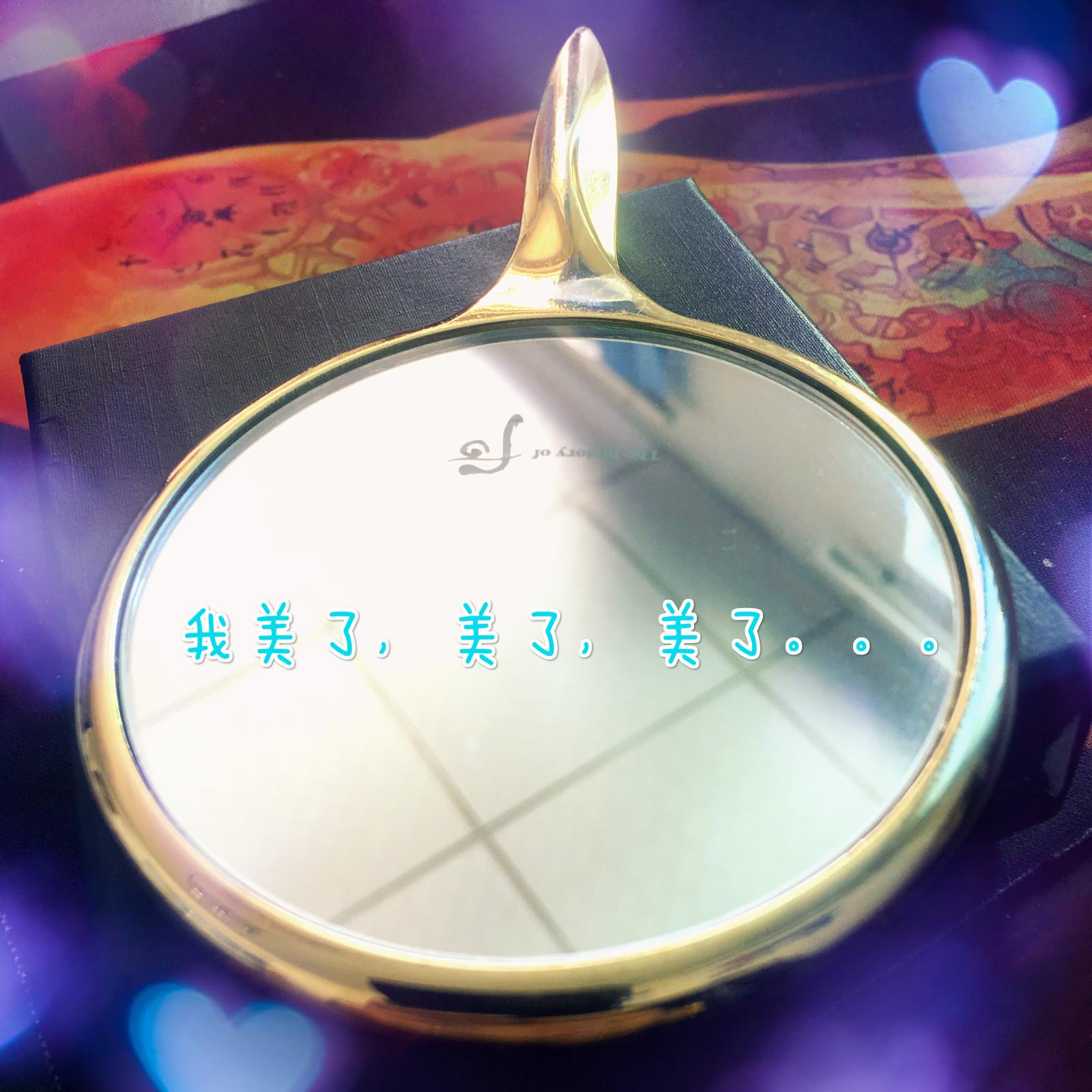 徽章设计IMG_2354_meitu_19