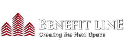 BENEFIT LINE