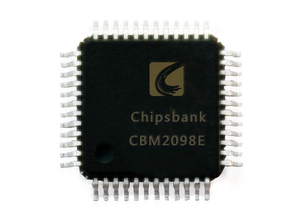 CBM2098E