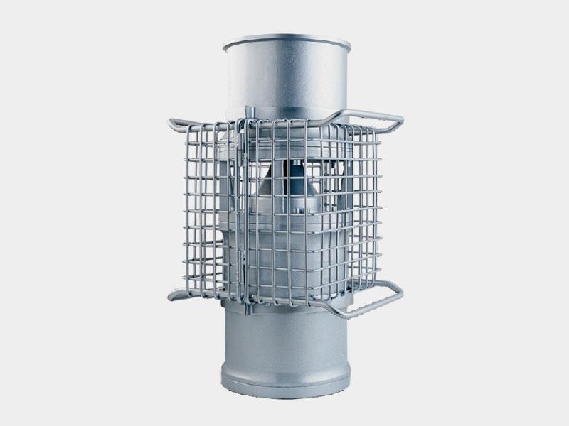 QW300-6便攜式耐磨潛水泵
