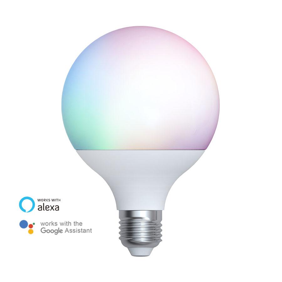 G95-PA-WF RGBCW (16 Millin color changes)