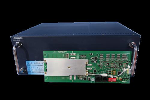 4840系列BMS管理系统