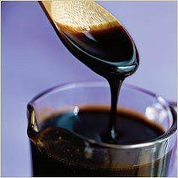 糖蜜在反芻動物生產及青貯料中的應用