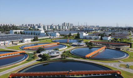 填補節能空白 北京2015年污水處理能耗將限額