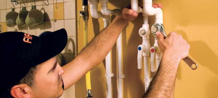 使用劣质PPR水管有什么危害