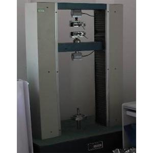 微控式電子拉力機