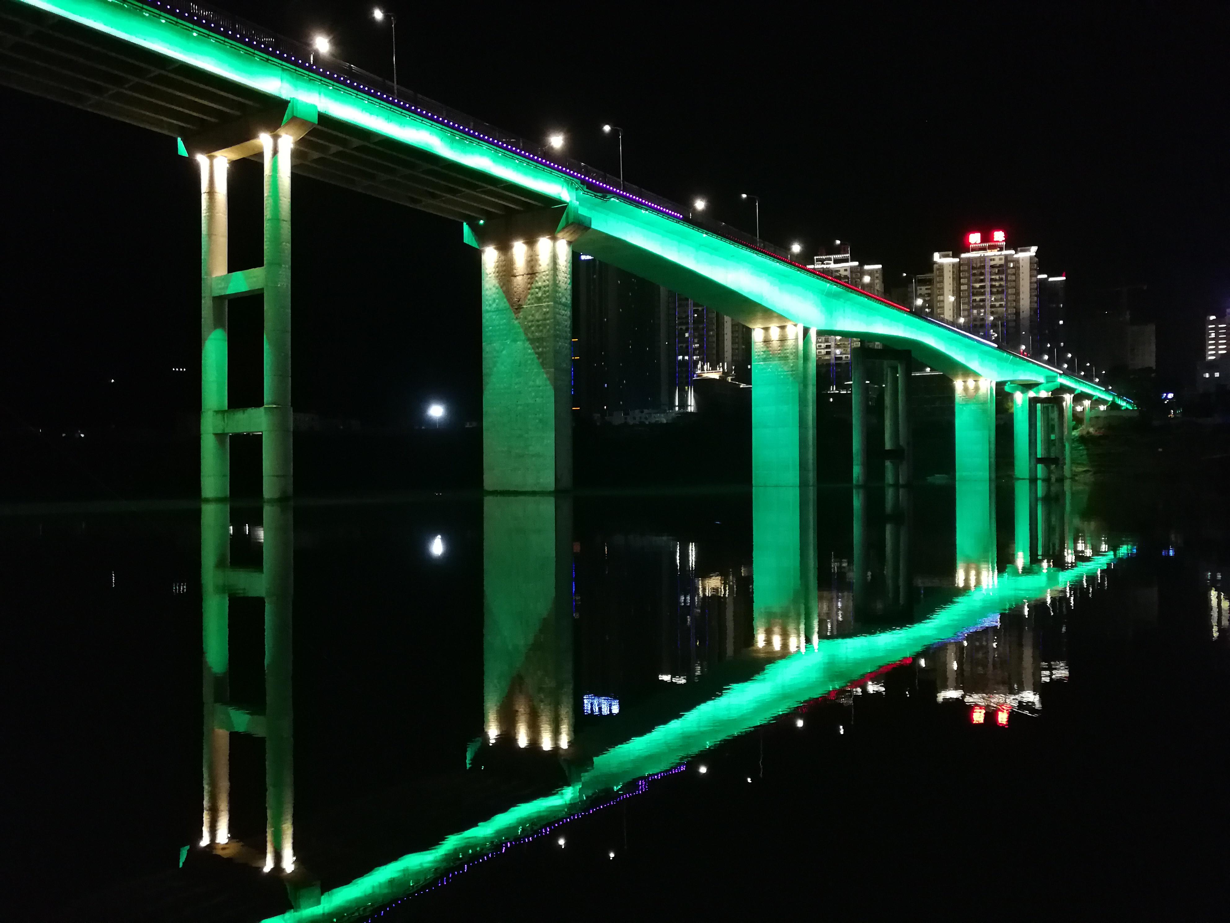 貴州-沿河縣