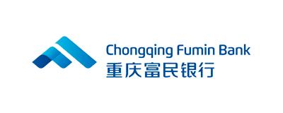 重慶富民銀行