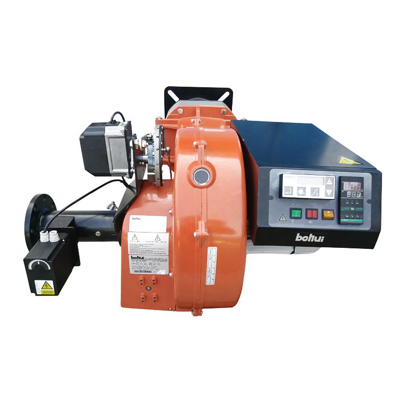 2吨 低氮  BH-QEF-1.4-2E