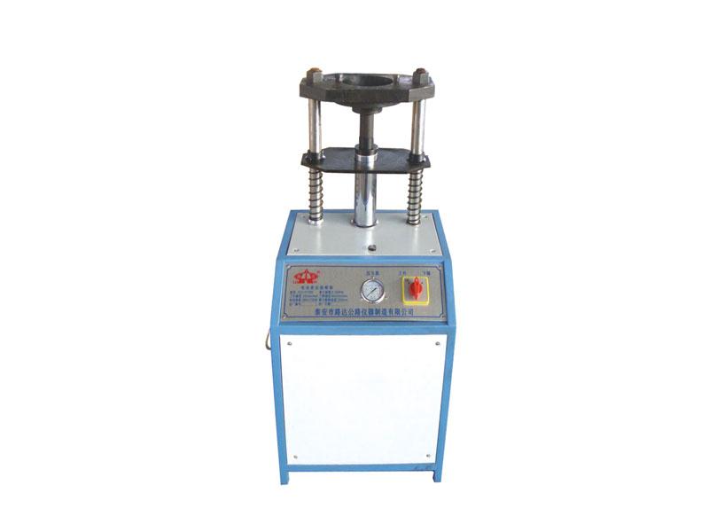 LD-YT200/300型多 功能液壓脫模機