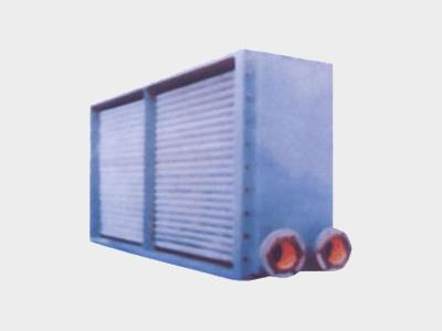 KL空氣冷卻器