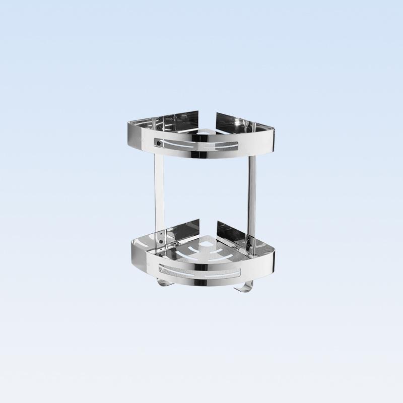 GT-03 置物籃