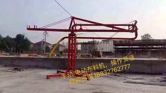 河北大宇飛騰耐磨管件制造有限公司
