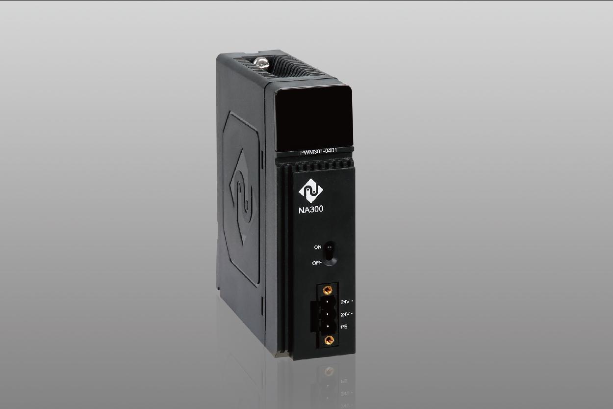 NA300-電源模塊