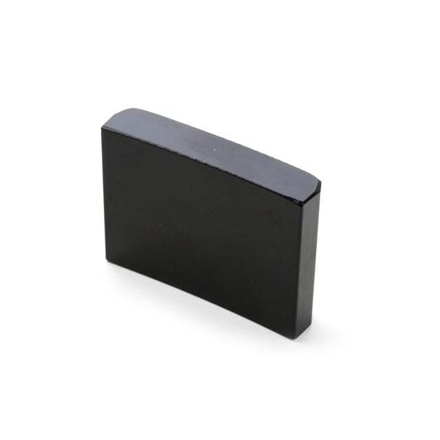弧形釹鐵硼可定制