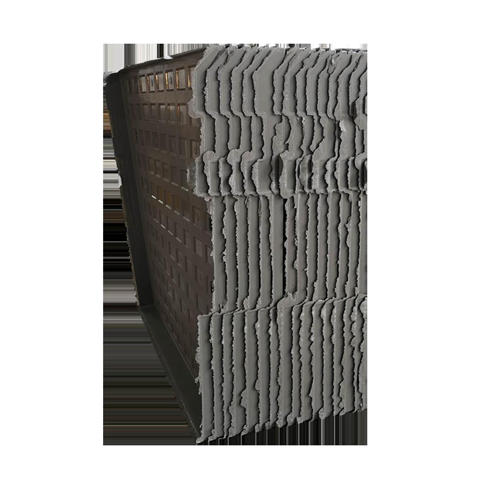 影响SMC材料模压成型的因素