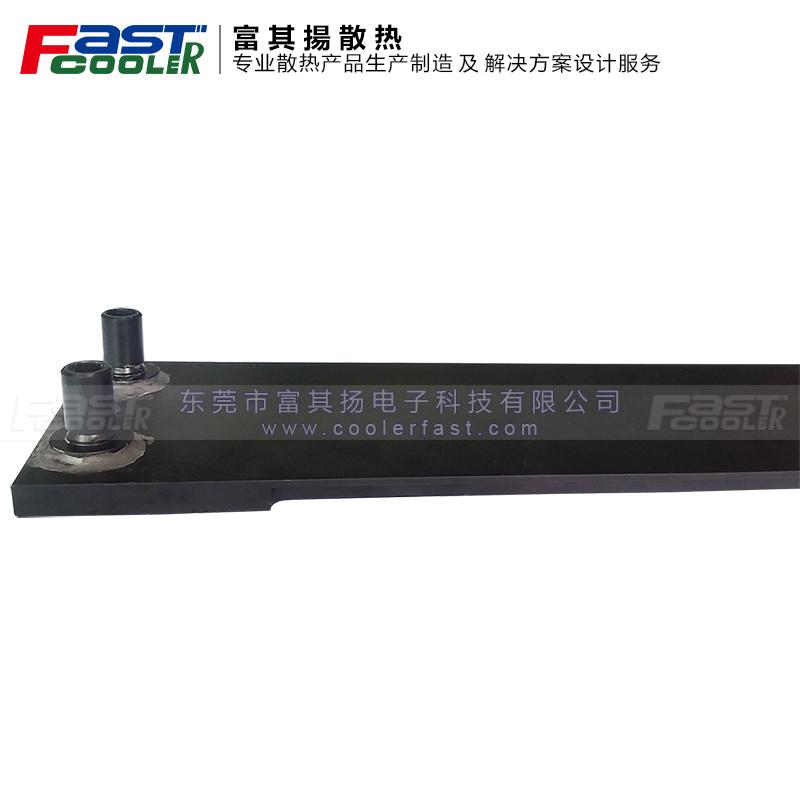 摩擦焊水冷板-01