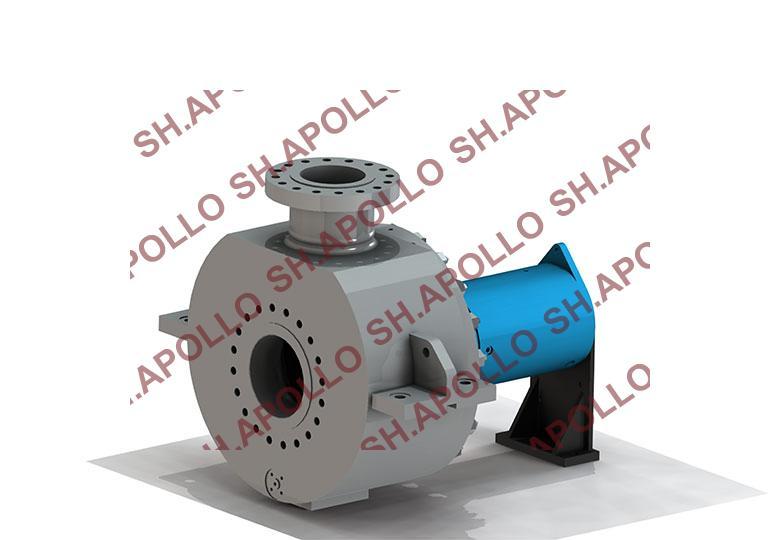 余热排除泵(M310...