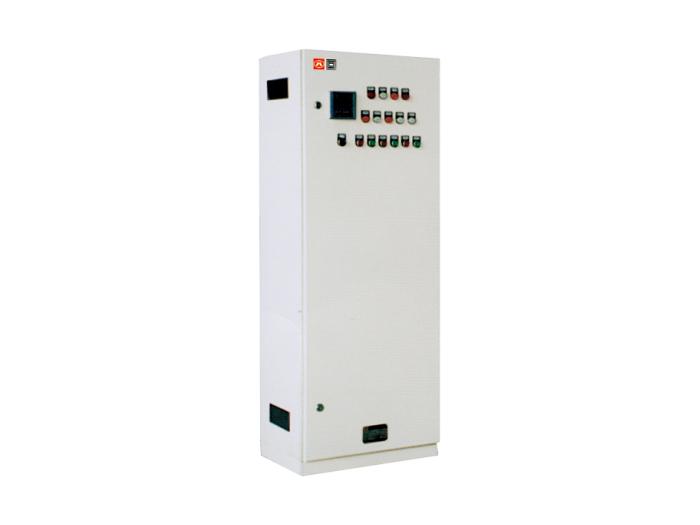 GCK型低壓抽出式開關柜