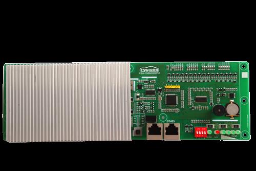 48100系列BMS管理系统