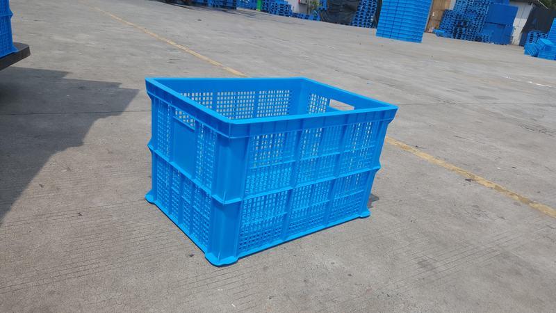 18-4  640筐實物藍色6