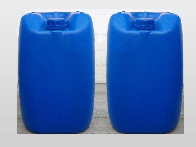 水處理藥劑
