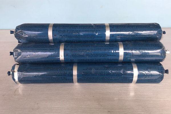 MS-920L硅烷改性密封膠