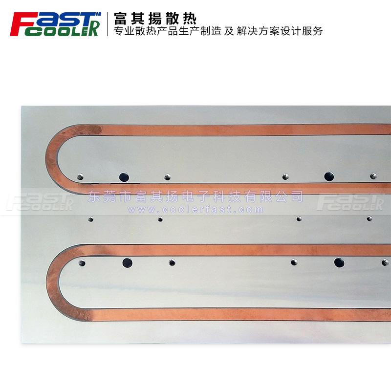 水冷板(液冷板)-01