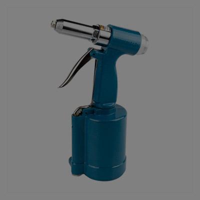 氣動液壓鉚釘機系列