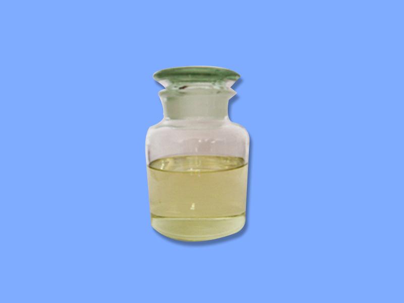 磷酸三丁脂