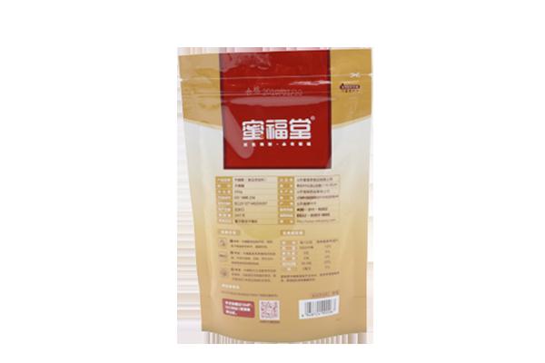 木糖醇調味糖(蜜福堂)