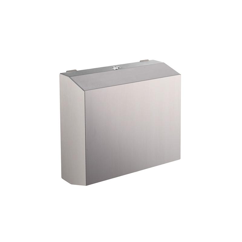 IA02銀色
