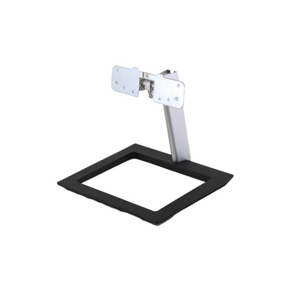 Fix固定式顯示器支架(Hinge隱藏式)