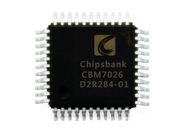 CBM7026