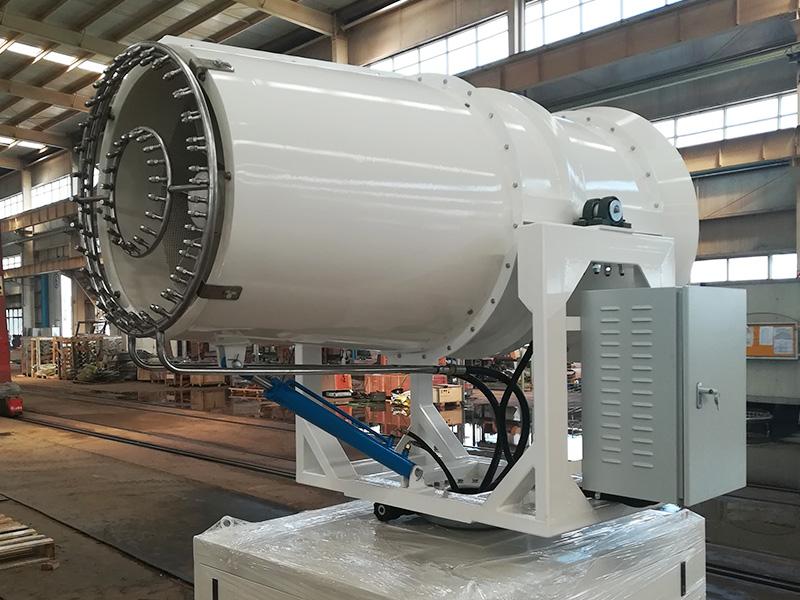HC100-22-D