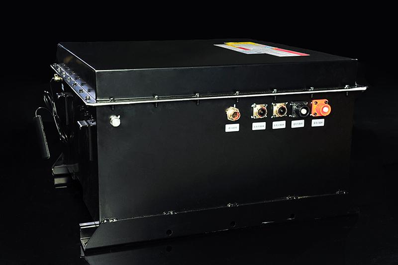 UTV車型電池系統,用于出口