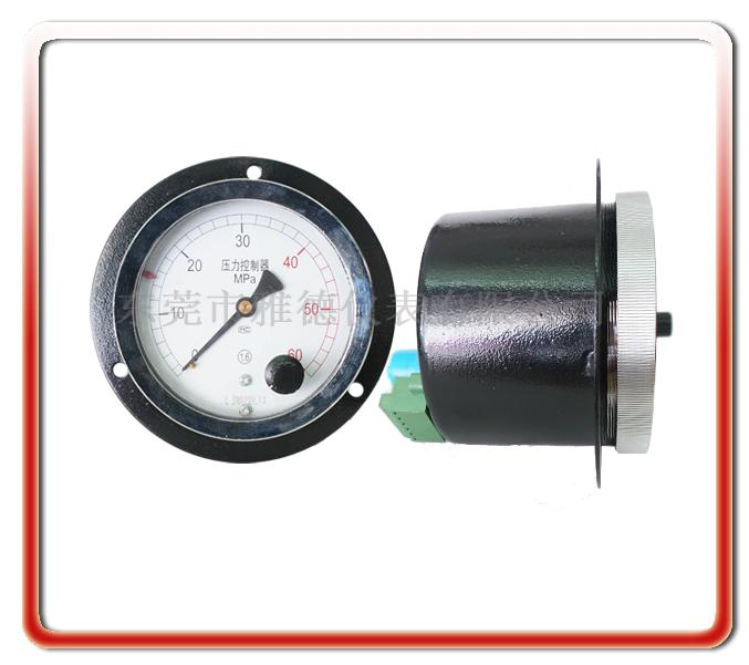 木工機械專用壓力控制器
