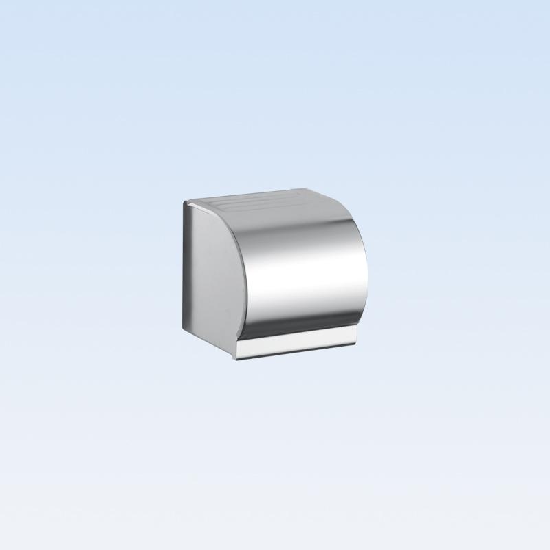 GT-02 紙巾架