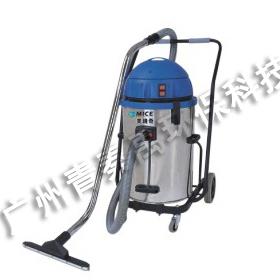 美腾奇MW60单相吸尘吸水机