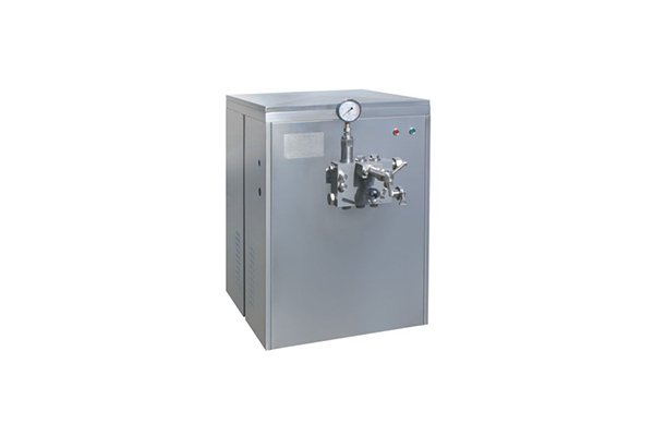 HP系列高壓噴霧泵