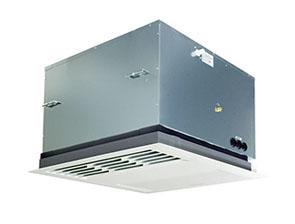 VCJ 型 天霧加濕器